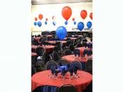 balloon-bouquet-calgary