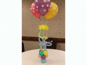 balloon-table-centrepiece-calgary