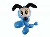 balloon-puppy-dog