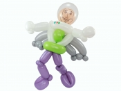 buzz-lightyear-balloon