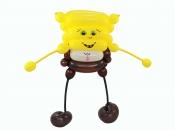 sponge-bob-balloon