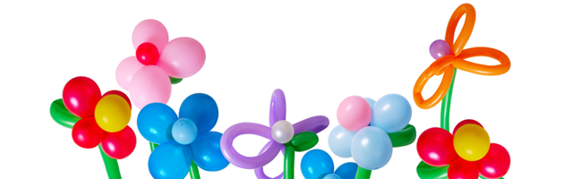 balloondecorating